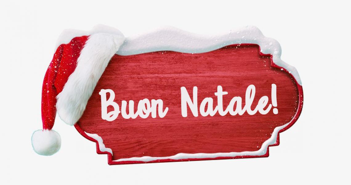 banner-b-natale