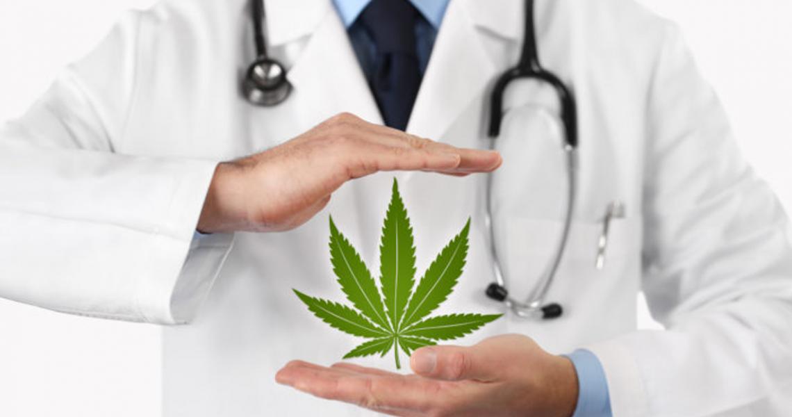 banner-cannabis-disturbo-bipolare